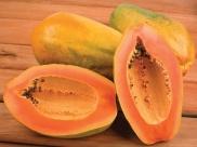 4 Effective Natural Remedies Using Papaya To Treat Acne