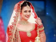Trends In Bridal Make-up: All About Airbrush And HD Make-up