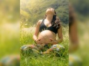Hypnobirthing Technique: Everything You Need To Know