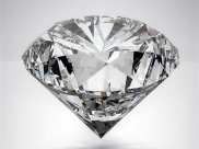 Birthstones Reveal Your Deepest Desires In Life