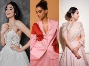 Flaunt That Trendy Look Of Yours This Season With These 3 Bollywood-inspired Hairstyles!