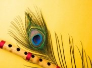 Lord Krishna Mantras You Must Know