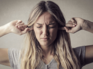Are You Irritated With Normal Sounds? You May Have Misophonia