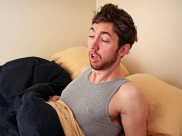 Sleep Drunkenness: Causes, Symptoms And Treatment