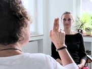 Everything You Need To Know About EMDR Therapy