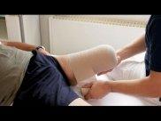 Limb Amputation: Reasons, Procedure And Recovery