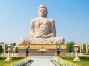Buddha Purnima 2019: Date, Importance And Significance