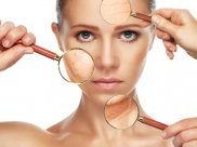 Home Remedies To Reduce Large Open Pores On Skin