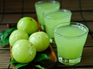 Benefits Of Amla For Skin And How To Use