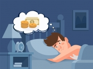 Did You Know That Your Financial Status Affects Your Sleep?