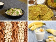 Shravan Month 2019: What Foods To Eat And What Foods To Avoid
