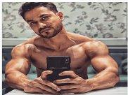 Kunal Khemu's Fitness And Diet Tips