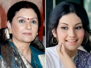 Vidya Sinha Passes Away At 71: Biography And Lesser Known Facts About This Veteran Actress