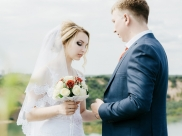 Marriage Is More Than Clothes, Jewellery And Celebration: Things You Need To Know About Marriage