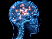 Intensive Blood Pressure Management At 50 Likely To Preserve Brain Health