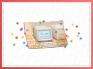Google's 21st Birthday, Tech Giant Celebrates It With A Doodle