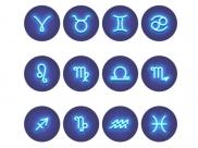 Daily Horoscope: 06 October 2019