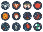 Daily Horoscope: 10 October 2019