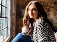Parineeti Chopra's Latest Outfit Is A Proof That Her Fashion Is Getting Stronger With Time