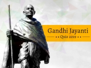Gandhi Jayanti Quiz: How Well Do You Know The Mahatma? Take This Quiz