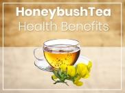 11 Proven Health Benefits Of Honeybush Tea