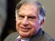 Ratan Tata Pays Tribute To 26/11 Martyrs Of Mumbai Terror Attacks, Lifts Spirits Of The City