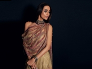 Malaika Arora's Lehenga Set Is What We Recommend If You Are Planning On Attending A Wedding