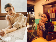 From Deepika Padukone To Sonam Kapoor, Here Is A Look At Latest Make-up Looks From Bollywood Divas