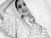 Hina Khan Rocks The Most Vibrant Make-up Looks Ever!
