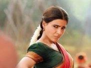 On The 2 Years Of Rangasthalam, Samantha Akkineni's Fashion In The Movie