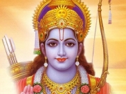Ram Navami 2020: 4 Reasons Why Lord Vishnu Took The Avatar Of Rama In Ayodhya