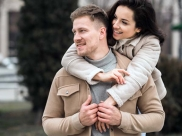 13 Sweet And Adorable Things That Your Man May Want To Listen From You