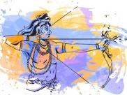 Ram Navami 2020: What Happened In Ayodhya During Rama's 14 Years Of Exile