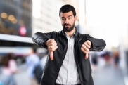 5 Negative Qualities Of People Born In The Month Of April