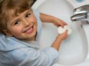 Coxsackievirus Infection: Causes, Symptoms, Risk Factors, Treatments And Prevention