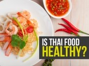 Is Thai Food Healthy? Everything You Need To Know About Popular Thai Ingredients