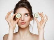 Are You Making These Mistakes With Your Homemade Skincare Remedies And Face Masks?