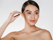 Get Perfect Eyebrows With These Marvelous Tips