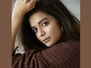 Mithila Palkar Shines In A Minimalist Look On The Cover Of Vogue Magazine