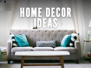 New Year 2021: Top 5 Budget-Friendly Ideas For Home Improvement