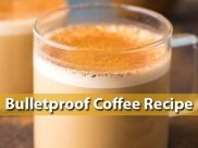 Bulletproof Coffee Recipe: Here's How You Can Make It Some Simple Steps