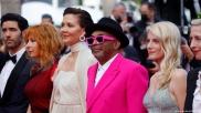Cannes Film Festival 2021 Winners List: Julia Ducournau's Film Titane Wins Palme D'Or