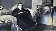 Special Feature On Jewish-American Queer Author-Art Collector Gertrude Stein: Pioneer Of Modernism