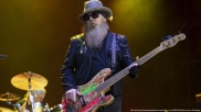 Blues-Rock Band ZZ Top Bassist Dusty Hill Passes Away: Tribute