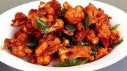 Gobi 65 Recipe: Prepare It With Some Easy Tips