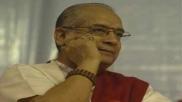 Renowned Spiritual Leader Ayurvedacharya Balaji Tambe Passes Away At 81