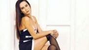 Meet Dipanjali Chhetri: First Transgender Woman To Participate In Miss Diva 2021