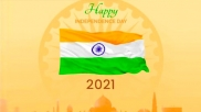 75th Independence Day 2021 Quiz: How Much Do You Know About India?