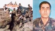 Saluting Captain Vikram Batra: Kargil War Hero Who Was Nicknamed 'Shershaah'