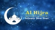 Islamic New Year 2021: Date, Significance, Everything About Hijri New Year